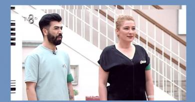 Lezzet Düşkünleri Pınar Türkyılmaz Kimdir Doğa Zeles Kimdir Nereli