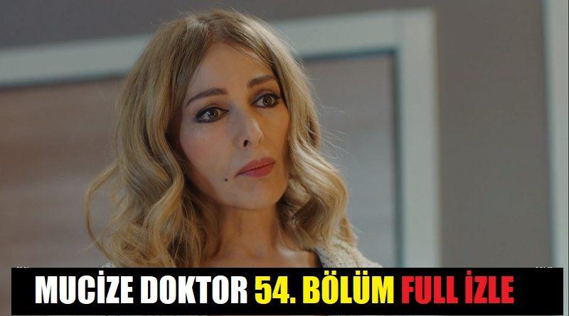 Mucize Doktor son ve yeni bölüm full izle. Mucize Doktor dizisi 54. Bölüm full izle tek parça. 55. bölümde yaşanacak? Sürpriz olaylar ve şok gelişmeler. Dizi Analiz.