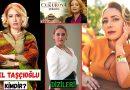 Sibel Taşçıoğlu kimdir ve kaç yaşında? Eşi kim? Nereli? Oynadığı diziler ve filmler. Boyu, kilosu ve burcu.
